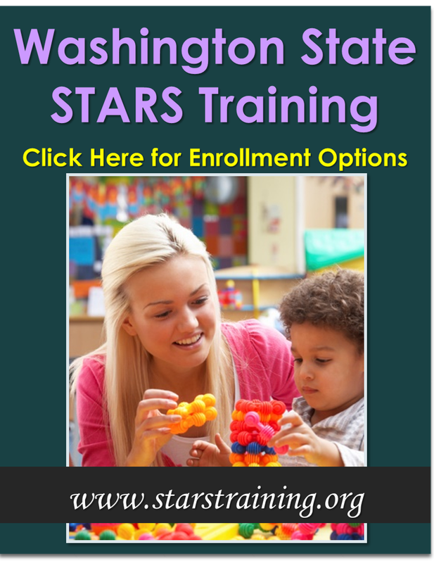 Merit Stars Classes in WA