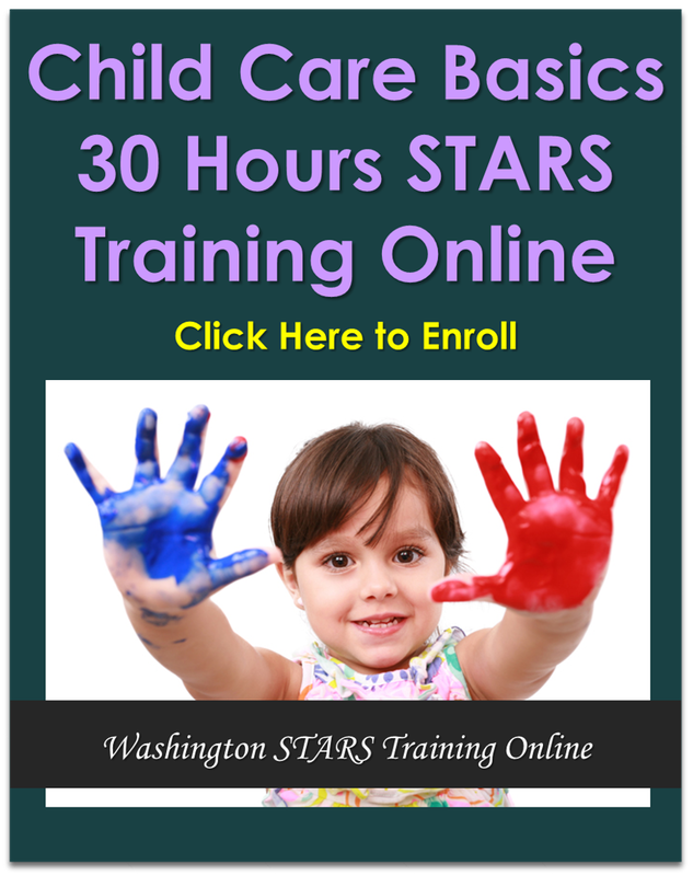 30 stars classes washington state